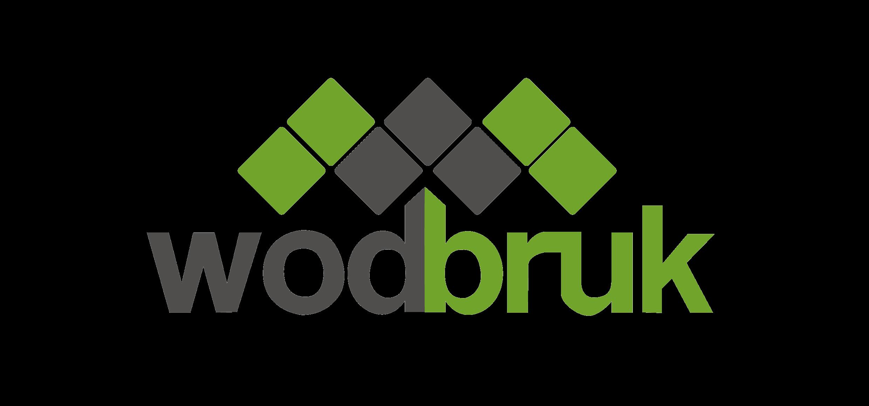 wodbruk.pl